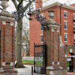 Colleges and Universities In Boston