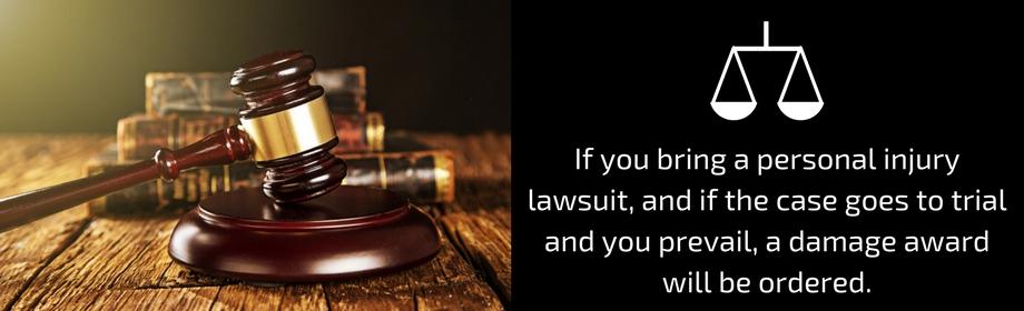 Massachussets Lawyers