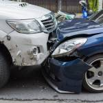 Getting A Fair Settlement For Your Totaled Car