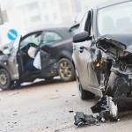 What To Do When You Have A Car Crash With An Uninsured Driver