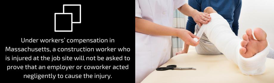 Inadequate Safety Training
