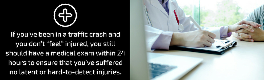 Sign A Personal Injury Lien