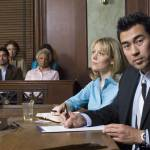 When to Hire a Boston Personal Injury Lawyer