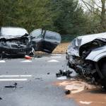 Top 5 Reasons to Hire a Boston Personal Injury Lawyer